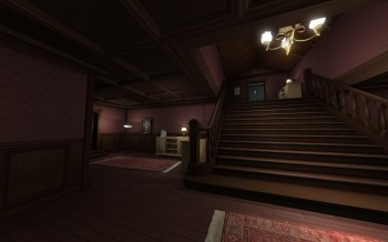 Games of 2013 - Gone Home