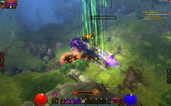 Games of 2013 - Torchlight 2