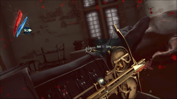 Games of 2013 - Dishonored