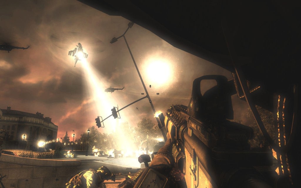 Games2015CoDMW2