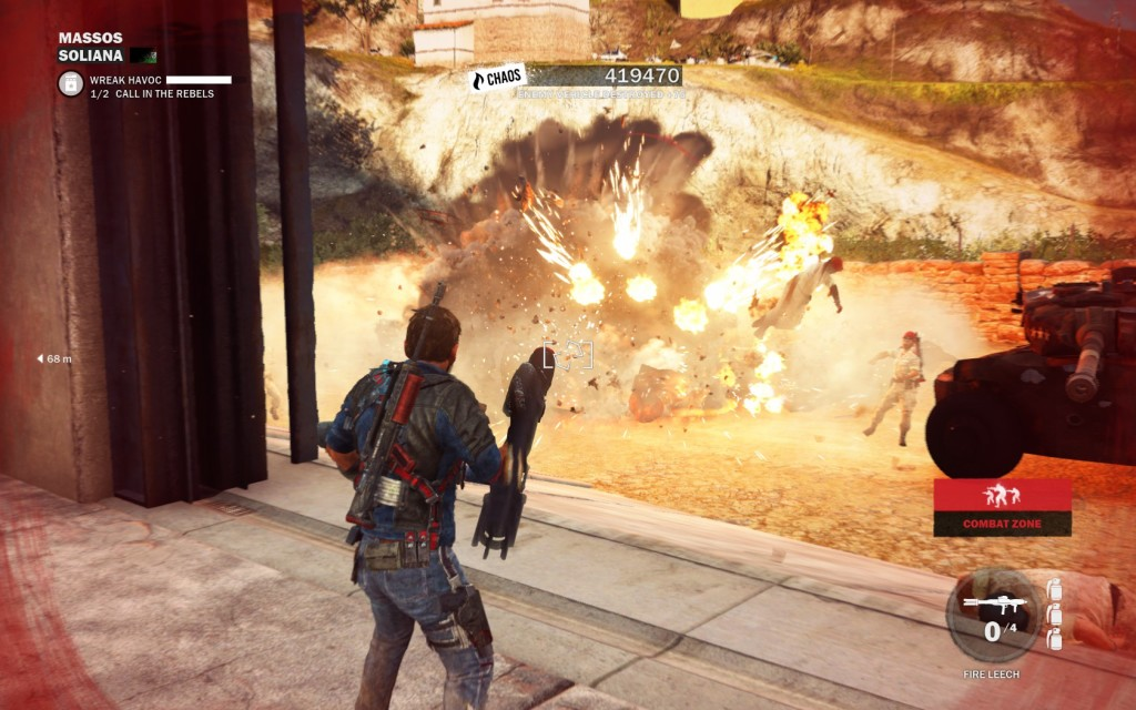 Games2015JustCause3